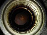 Двигатель TOYOTA SPACIO NZE121 1NZ-FE 2002 за 218 392 тг. в Усть-Каменогорск – фото 5