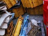 Гусеницы (траки) в Нур-Султан (Астана) – фото 2
