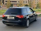 Audi A4 2006 года за 3 300 000 тг. в Нур-Султан (Астана) – фото 3
