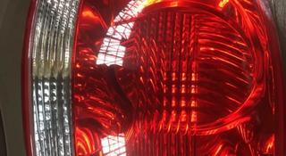 Задний фонарь VW Taureg за 35 000 тг. в Алматы