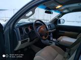 Toyota Tundra 2010 года за 16 200 000 тг. в Атырау – фото 2