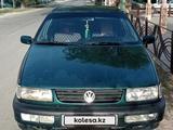 Volkswagen Passat 1995 года за 1 500 000 тг. в Кызылорда