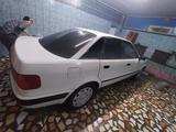 Audi 80 1993 года за 1 300 000 тг. в Кызылорда