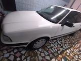 Audi 80 1993 года за 1 300 000 тг. в Кызылорда – фото 3