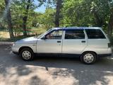 ВАЗ (Lada) 2111 (универсал) 2001 года за 1 350 000 тг. в Семей – фото 2