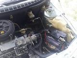 ВАЗ (Lada) 2111 (универсал) 2001 года за 1 350 000 тг. в Семей – фото 4