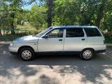 ВАЗ (Lada) 2111 (универсал) 2001 года за 1 350 000 тг. в Семей – фото 5