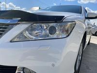 Toyota Camry 2012 года за 8 700 000 тг. в Шымкент