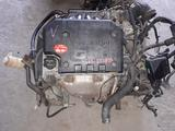 Двигатель 4g64 gdi за 250 000 тг. в Алматы