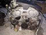 Двигатель 4g64 gdi за 250 000 тг. в Алматы – фото 2