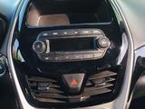Chevrolet Spark 2019 года за 4 000 000 тг. в Шымкент – фото 2