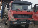 Howo 2007 года за 8 000 000 тг. в Шымкент – фото 2