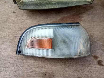 Королла Corolla фара габарит за 60 000 тг. в Алматы – фото 10