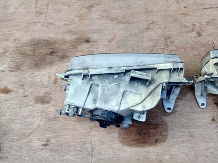 Королла Corolla фара габарит за 60 000 тг. в Алматы – фото 11