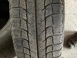Michelin не весь комплект за 35 000 тг. в Алматы – фото 3