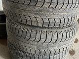 Michelin не весь комплект за 35 000 тг. в Алматы – фото 4