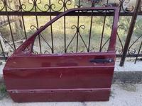 Дверь за 5 000 тг. в Кызылорда