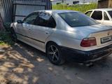 BMW 528 1996 года за 1 850 000 тг. в Павлодар – фото 3