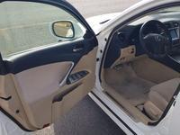 Lexus IS 250 2006 года за 4 200 000 тг. в Атырау