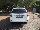 ВАЗ (Lada) Priora 2171 (универсал) 2013 года за 1 800 000 тг. в Алматы – фото 3