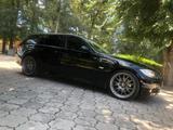 BMW 318 2008 года за 6 500 000 тг. в Алматы