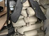 Третий ряд сидений за 150 000 тг. в Алматы