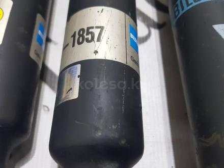 Амортизаторы + пружины на Mercedes w202 С-36 AMG за 104 795 тг. в Владивосток – фото 13
