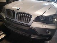 Перед на Е70 BMW X5 за 8 888 тг. в Караганда