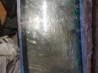 Лобовое стекло за 50 000 тг. в Шымкент