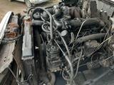 ГАЗ  3307 1991 года за 2 200 000 тг. в Костанай – фото 3