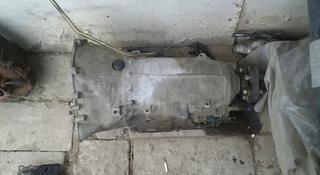 АКПП на Мерседес 2.8 W210 за 111 222 тг. в Алматы