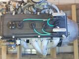 Двигатель ЗМЗ 4061, для а. М Газель за 4 061 тг. в Нур-Султан (Астана) – фото 4