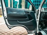 Toyota HiAce 2013 года за 9 600 000 тг. в Нур-Султан (Астана) – фото 5