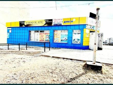 Здание продуктового магазина. в Темиртау – фото 4
