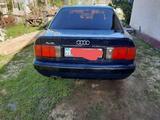 Audi 100 1992 года за 1 900 000 тг. в Тараз – фото 2