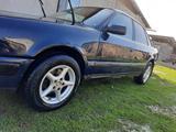 Audi 100 1992 года за 1 900 000 тг. в Тараз – фото 3