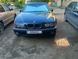BMW 520 1997 года за 1 800 000 тг. в Актобе – фото 2