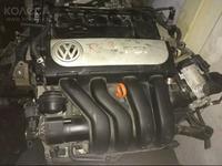 Мотор за 350 000 тг. в Шымкент