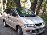 Mitsubishi Space Gear 1998 года за 2 800 000 тг. в Алматы – фото 2