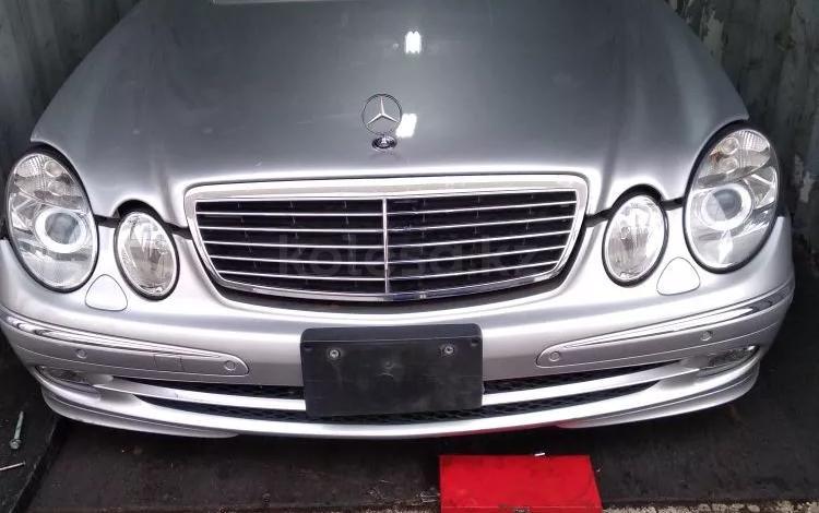 Двигатель 272 3.5 за 111 111 тг. в Алматы