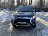 Mitsubishi Outlander 2020 года за 11 300 000 тг. в Талдыкорган