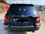 Mercedes-Benz GLK 350 2012 года за 7 000 000 тг. в Алматы – фото 4