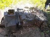 Коробка в Талгар – фото 4