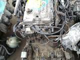 Двигатель на 2.0L 16V NSE injector за 220 000 тг. в Тараз