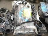 Двигатель на 2.0L 16V NSE injector за 220 000 тг. в Тараз – фото 2