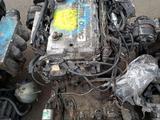 Двигатель на 2.0L 16V NSE injector за 220 000 тг. в Тараз – фото 3