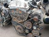 Двигатель на 2.0L 16V NSE injector за 220 000 тг. в Тараз – фото 4