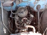 ГАЗ ГАЗель NEXT 1981 года за 500 000 тг. в Костанай – фото 3