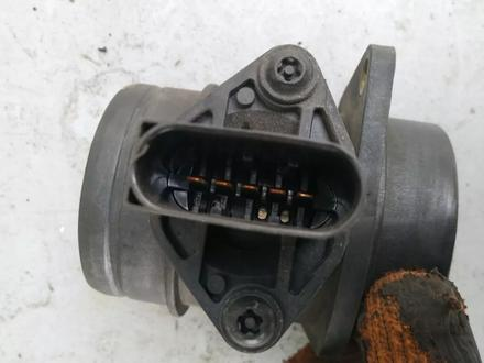 ДМРВ расходомер воздуха БМВ за 25 000 тг. в Алматы – фото 3