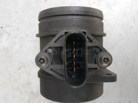 ДМРВ расходомер воздуха БМВ за 25 000 тг. в Алматы – фото 5